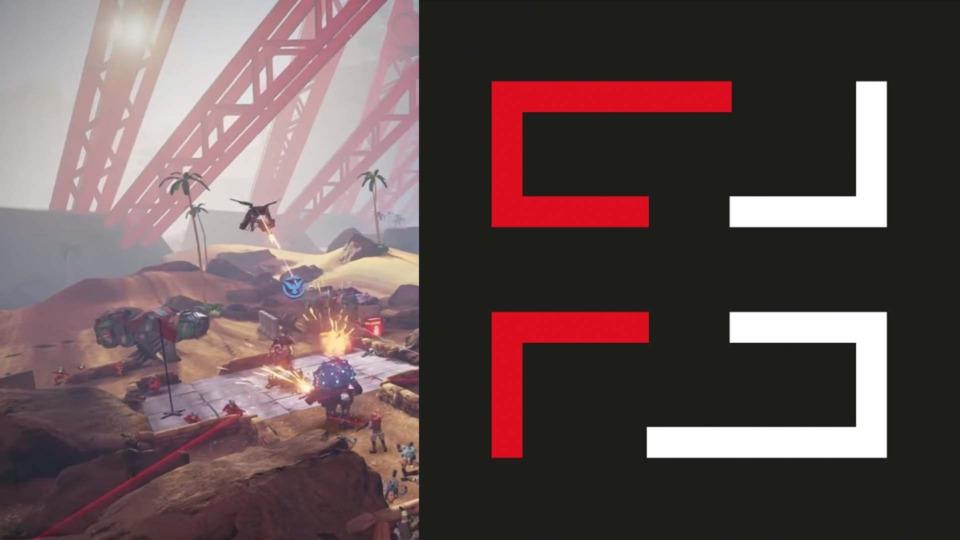 FF_portfoliofront