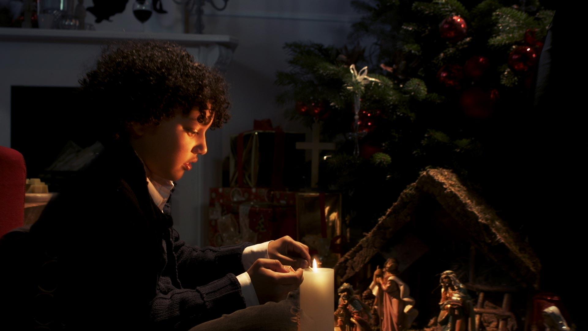 EO_Kerst-brengt-Licht-12sec-HD-00050