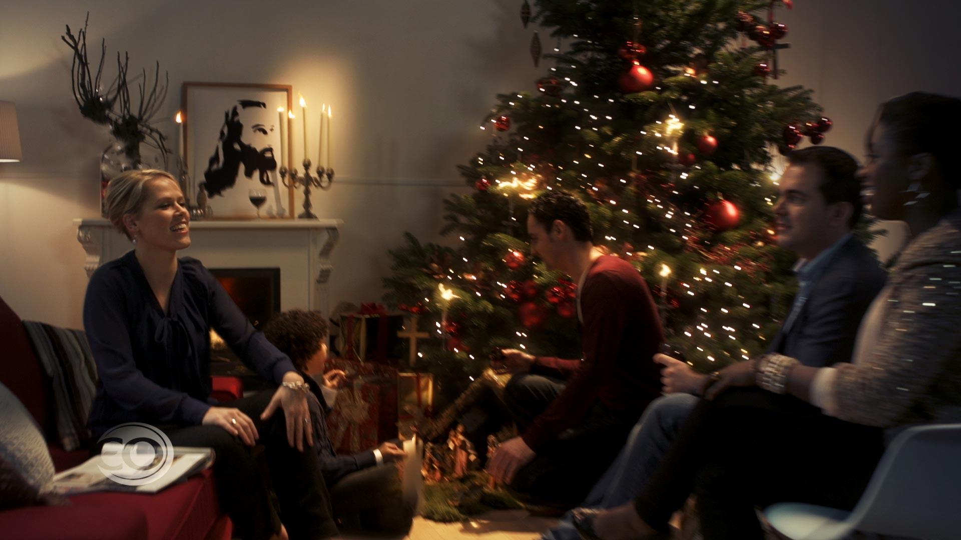 EO_Kerst-brengt-Licht-12sec-HD