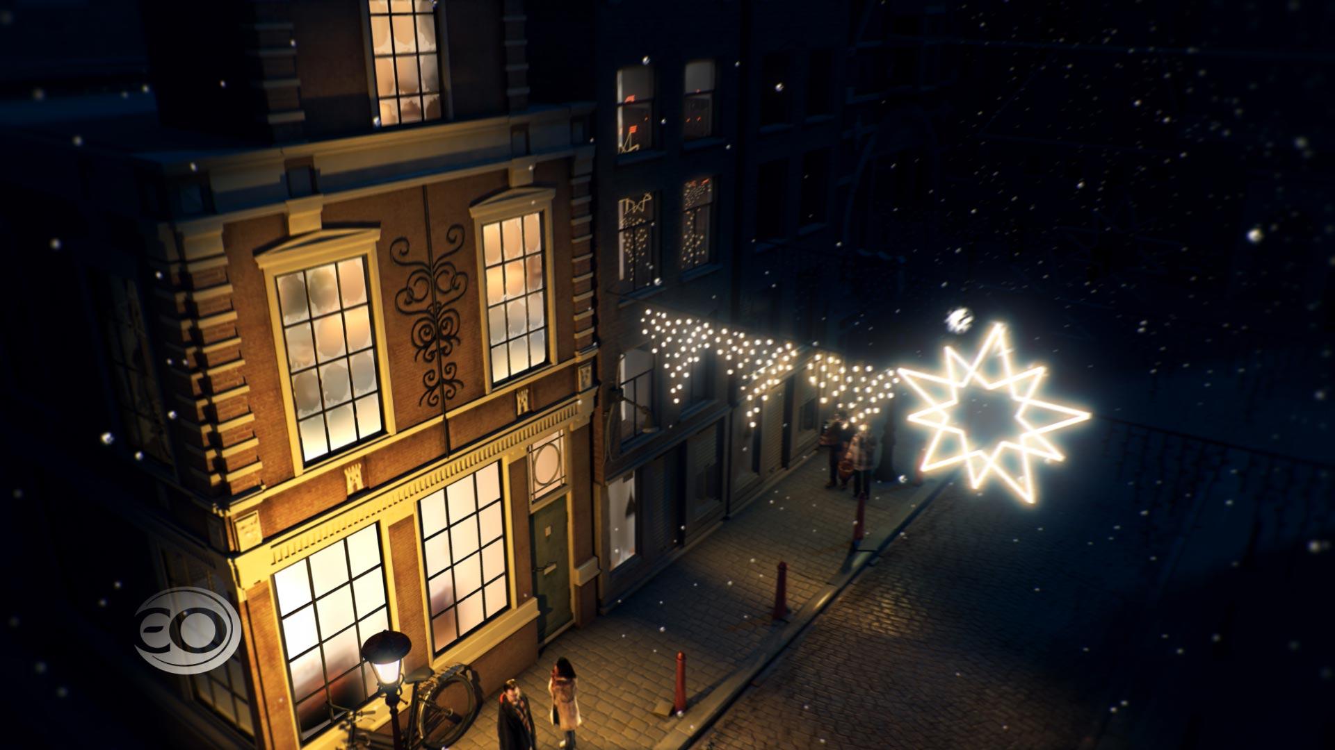 EO_Kerst-brengt-Licht-12sec-HD_1