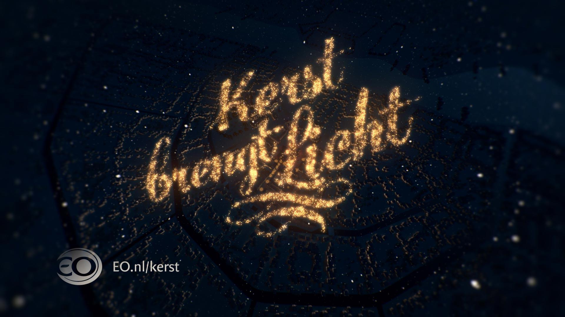 EO_Kerst-brengt-Licht-12sec-HD_4