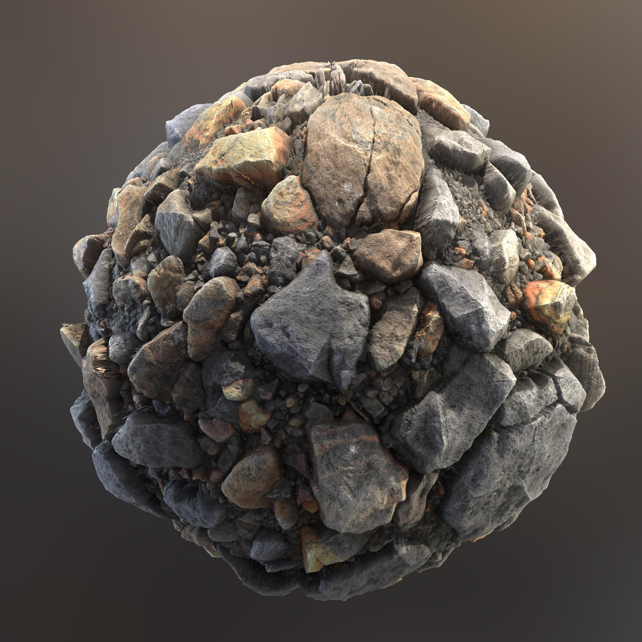 download substance designer